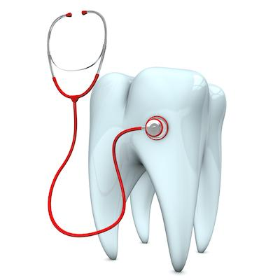 Tooth Pain | Emergency Dentist Ramsgate NSW